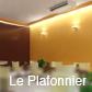 le_plafonnier