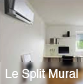 split_mural