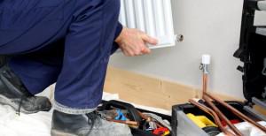 desembouage-reparation-radiateur-plancher-chauffant-300x154