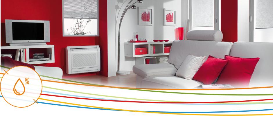 plancher chauffant hydraulique bordeaux par 2ms energies. Black Bedroom Furniture Sets. Home Design Ideas