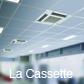 la_cassette