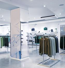 Plafonnier_boutique_ambiance
