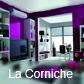 la_corniche
