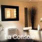 la_console