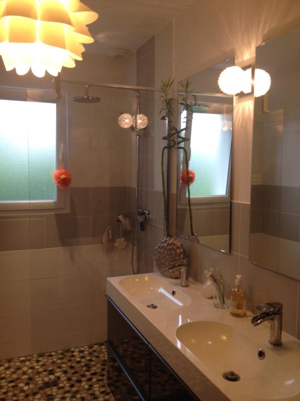 installateur climatisation atlantic et cumulus thermodynamique loupes. Black Bedroom Furniture Sets. Home Design Ideas