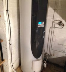 installateur pompe chaleur thermor remplacement chauffe eau talence. Black Bedroom Furniture Sets. Home Design Ideas