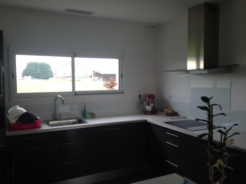 chauffage climatisation monteur depanneur frigoriste salaire. Black Bedroom Furniture Sets. Home Design Ideas