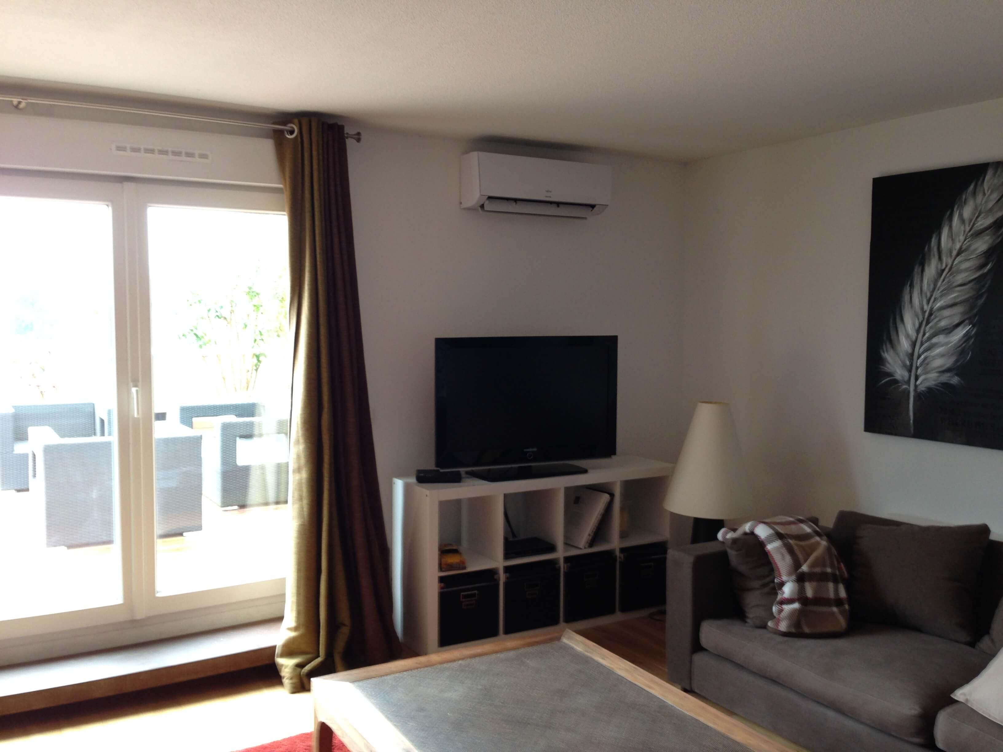 installation mr luttiau. Black Bedroom Furniture Sets. Home Design Ideas