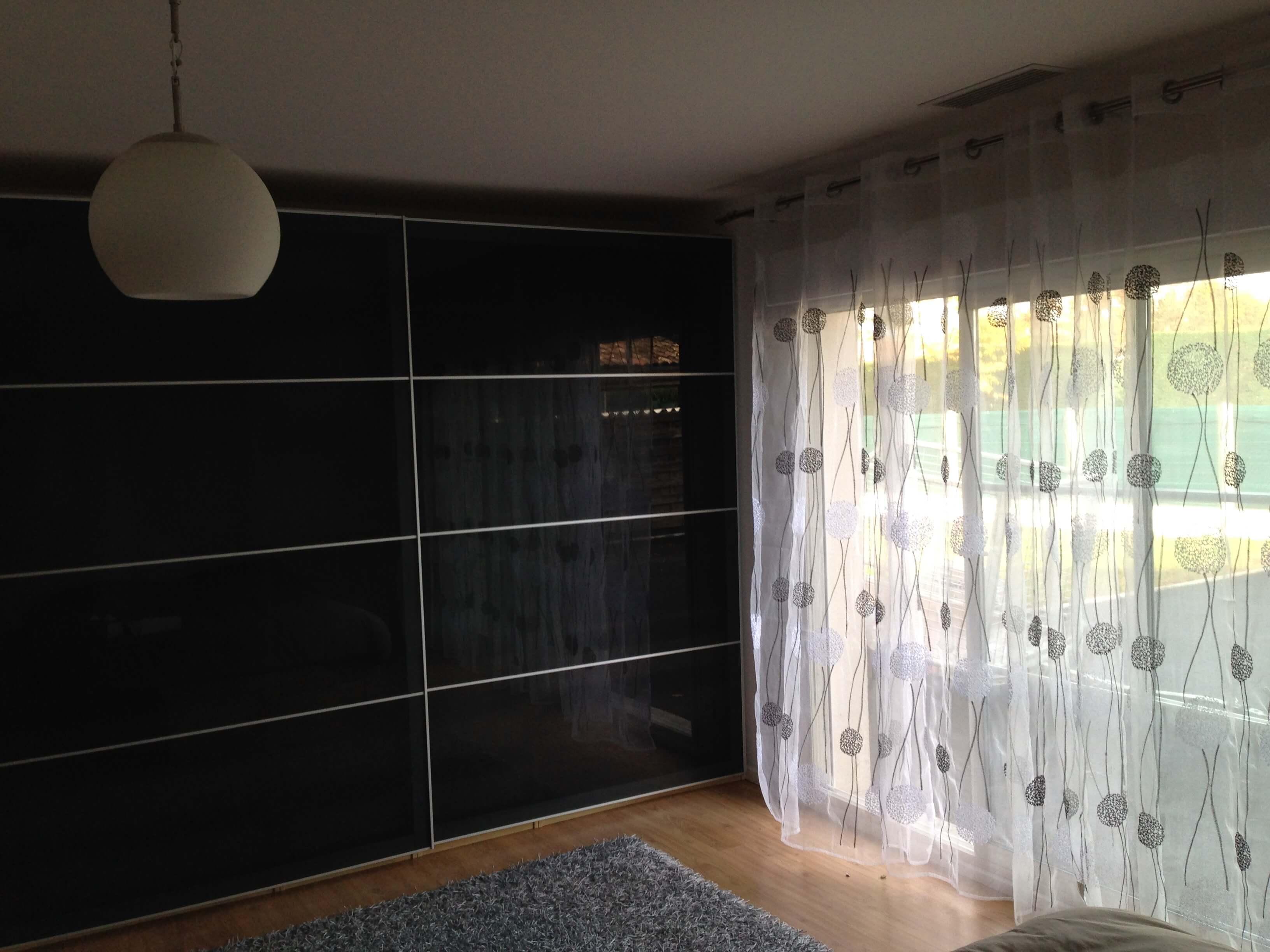 gainable de climatisation et chauffage dans maison martignas. Black Bedroom Furniture Sets. Home Design Ideas