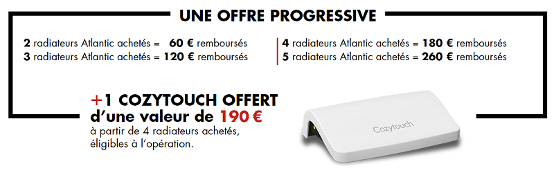 promotion-atlantic